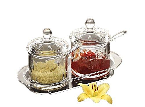 salt and pepper pots - 9