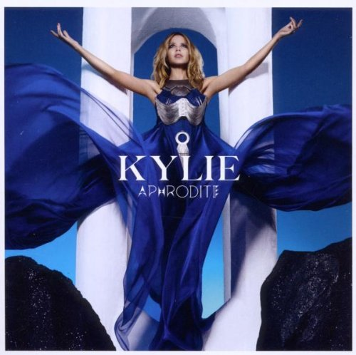 Kylie Minogue - NOW The Hits of Spring 2010 - Zortam Music