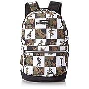FORTNITE unisex-adult Multiplier Backpack