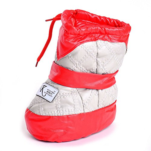 enteer-baby-boot-water-and-wind-resistant-for-mild-or-cold-snow-weather