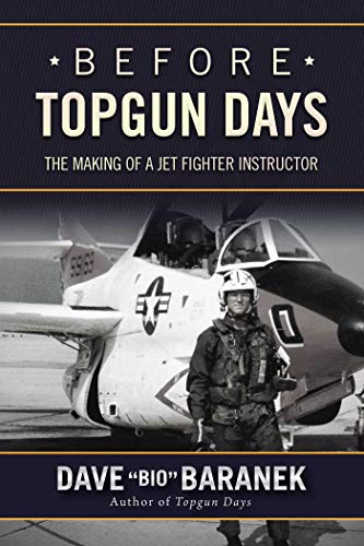 Pdf Transportation Before Topgun Days: The Making of a Jet Fighter Instructor