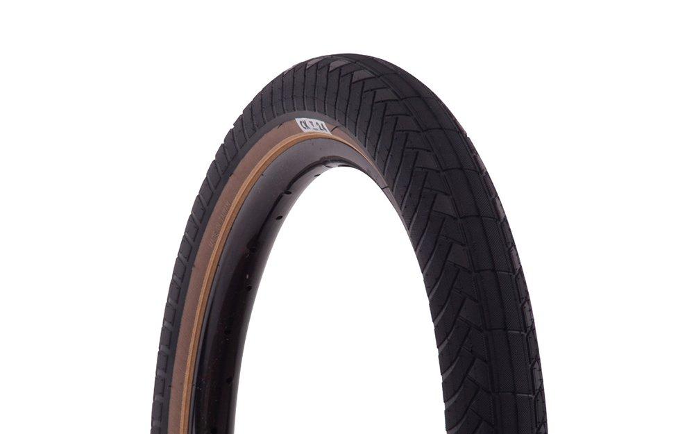 Amazon.com : Premium Products CK (Chad Kerley) BMX Tire : Sports & Outdoors