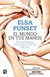 El mundo en tus manos (Spanish Edition)