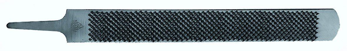 BELLOTA 4132-14 SHDA raspa herrador 14 Afilado Standard 413214SHDA