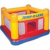Intex Playhouse Jump-O-Lene /Model: 48260EP
