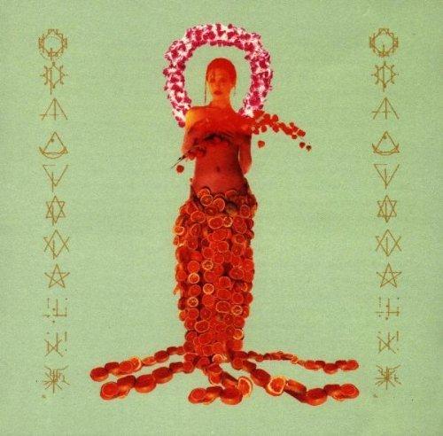 (Good Gods Urge by Porno For Pyros (1996) Audio CD )