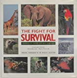 The Fight for Survival, Peter Brazaitis and Myrna Watanabe, 1567990940