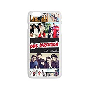 One direction handsome boy Cell Phone Case for iPhone 6