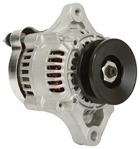 - Db Electrical And0214 Alternator For Kubota Tractor L2800 L3130 L3400 L3430 L39 L4300 M4700 M4800