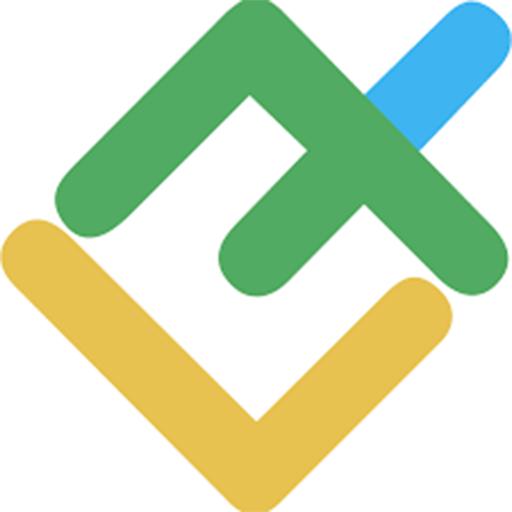 Liteforex logo creator mvinjelwa investments for kids