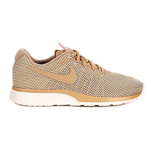 Nike Gold Adulte Tanjun EU de Mixte Racer WMNS Chaussures Fitness R1pwRqOn