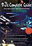 Dj's Complete Guide - IMPORT