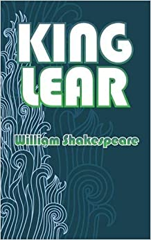 Book King Lear