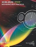 Xcelsius 2008 Dashboard Best Practices