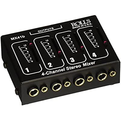 rolls-stereo-4-channel-1-4-amp-1