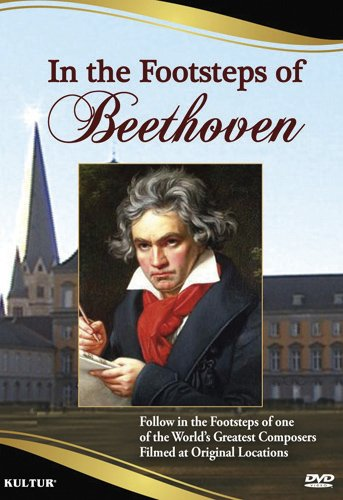 In the Footsteps of Beethoven ()