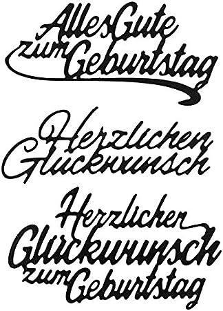Geburtstag 77 Jahre Orchideen Gluckwunsch Grusskarten E Cards
