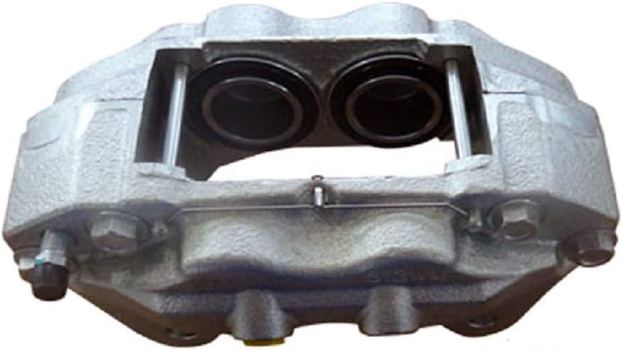 For 1988-1988 Toyota 4Runner Front Left Driver Side Zinc Disc Brake Caliper
