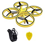 Beginners Quadcopters