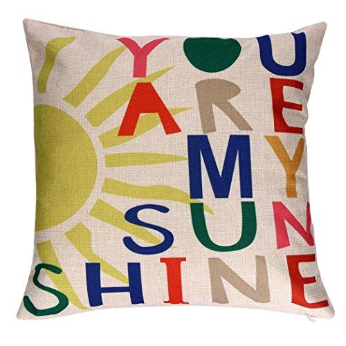 iuhan-fashion-pillow-case-sofa-waist-throw-cushion-cover-home-decor-h