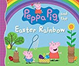 #2: Peppa Pig and the Easter Rainbow