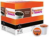 Dunkin Donuts Original Blend K-Cup Pods, 44 Cups offers