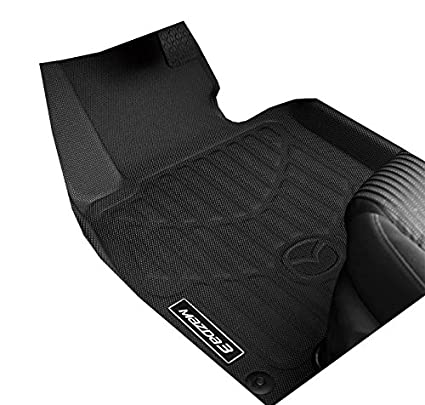 black floor great mats oem product awesomeamazinggreat mazda carpet mat products set