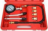8MILELAKE Professional Petrol Gas Engine Cylinder