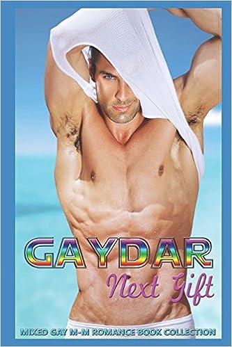 Gaydar promo code