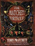The Pratchett Portfolio: A Compendium of Discworld Characters (GOLLANCZ S.F.)
