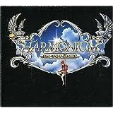 Harmonium en tournée