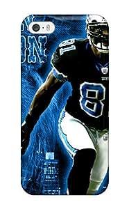High Grade Flexible PC For SamSung Note 3 Phone Case Cover - Calvin Johnson(3D PC Soft Case)