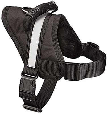 Guardian Gear Excursion Pet Harness