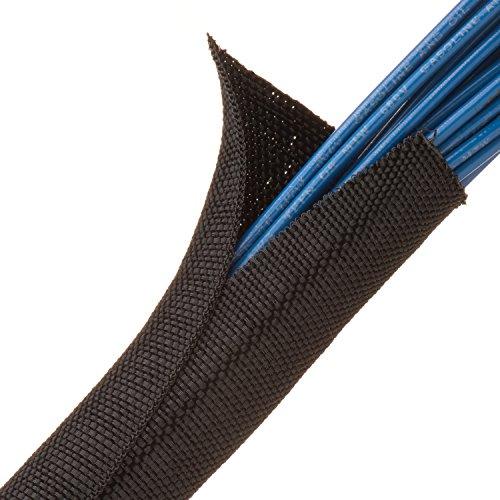 ar Harness Wrap - 3/4