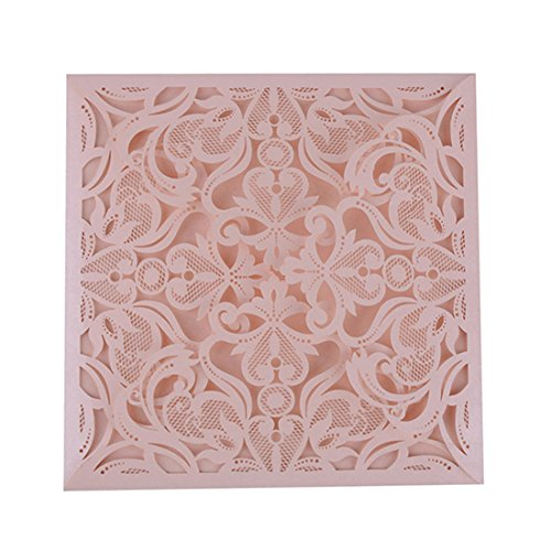 top 5 best laser cut invitations,sale 2017,Top 5 Best laser cut invitations for sale 2017,