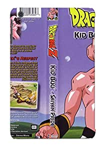 Bloomeraw BtBCILl4668vsQLg Case Cover Skin For Ipad Mini/mini 2 (anime Y Cartoon Dragon Ball Z Dragonballzvolume73 Jpg)