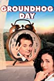DVD : Groundhog Day