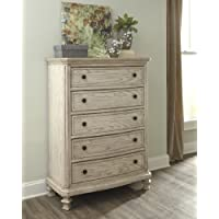 Distressed White Bedroom Furniture Roselawnlutheran