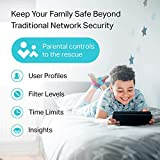 TP-Link AC1750 Smart WiFi Router - Dual Band