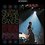 #7: Sinatra At The Sands [2 LP]