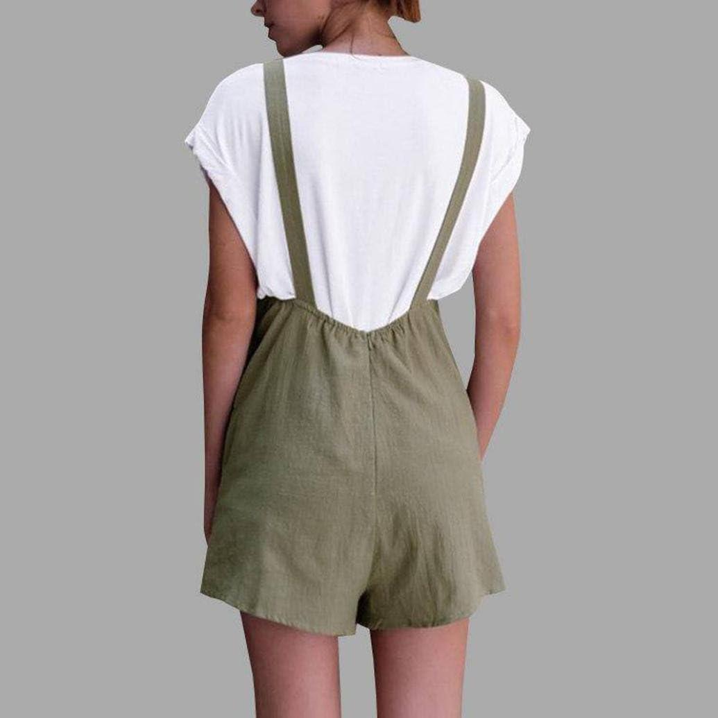 Hemlock Women Plus Size Pants Ladies Harem Pants Long Trousers Overalls Pocket Casual Pants Yoga Trouser with Belt