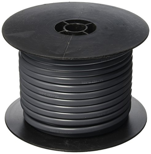 EAST PENN 03206 Speedometer Cable: