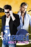 Sidelined (Southern Scrimmage Book 2)