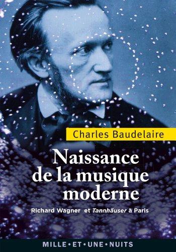 naissance-de-la-musique-moderne-richard-wagner-et-tannhaser-paris-la-petite-collection-french-editio