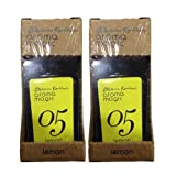 water purifiers in india 2 x Aroma Magic Lemon Oil, 20 ml (pack of 2) - -