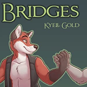 Bridges Audiobook