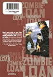 Zombie Loan, Tome 4 (French Edition)