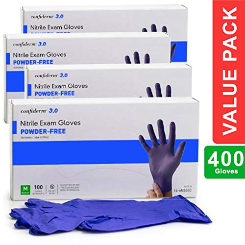 Most bought Gloves