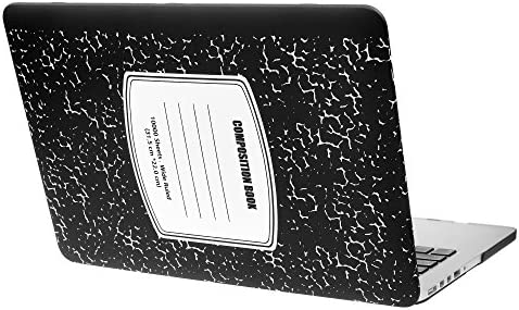 Case Star Composition Pattern Rubberized