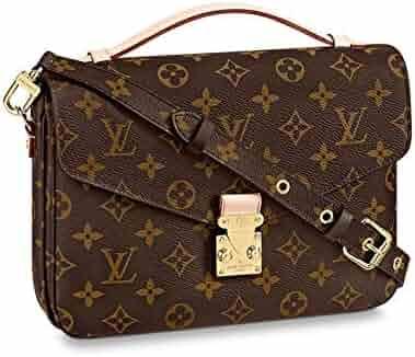 71192d8c70e6 Shopping Canvas - Handbags & Wallets - Women - Clothing, Shoes ...